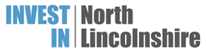 Invest in North Lincolnshire